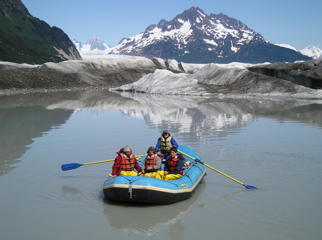 travii alaska vacation packages alaska vacation